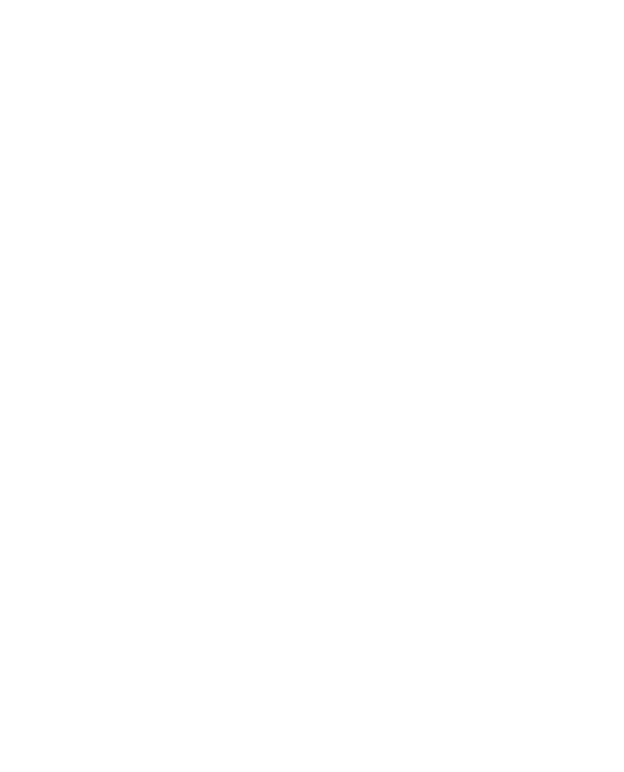 CD Match Padel